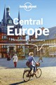 Lonely Planet Central Asia Phrasebook & Dictionary - Lonely Planet - ISBN: 9781786570604