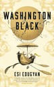 Washington Black - Esi Edugyan - ISBN: 9789056726324