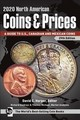 2020 North American Coins & Prices - Harper, David C. (EDT)/ Michael, Thomas (EDT)/ Giedroyc, Richard (EDT) - ISBN: 9781440249099