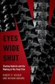 Eyes Wide Shut - Abrams, Nathan (professor Of Film Studies, Professor Of Film Studies, Bangor University); Kolker, Robert P. (professor Emeritus, Professor Emeritus, University Of Maryland) - ISBN: 9780190678029