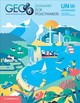 Global Environment Outlook - Geo-6: Summary For Policymakers - Un Environment (COR) - ISBN: 9781108707688