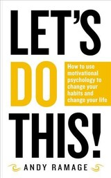 Let's Do This! - Ramage, Andy - ISBN: 9781783253289