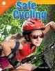 Safe Cycling - Sipe, Nicole - ISBN: 9781493866694