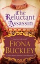 Reluctant Assassin - Buckley, Fiona - ISBN: 9781780295855