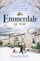 Emmerdale At War - Bell, Pamela - ISBN: 9781409185062