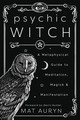 Psychic Witch - Auryn, Mat - ISBN: 9780738760841