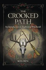 Crooked Path - Kelden - ISBN: 9780738762036