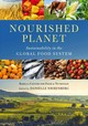 Nourished Planet - Barilla Center For Food Nutrition - ISBN: 9781610918947