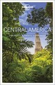 Lonely Planet Best Of Central America - Lonely Planet; Harrell, Ashley; Bartlett, Ray; Brash, Celeste; Butler, Stua... - ISBN: 9781788684705