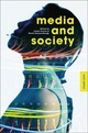 Media And Society - Curran, James (EDT)/ Hesmondhalgh, David (EDT) - ISBN: 9781501340734