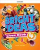 Bright Ideas: Level 4: Pack (class Book And App) - ISBN: 9780194117906