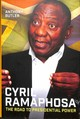 Cyril Ramaphosa - Butler, Anthony - ISBN: 9781847012296
