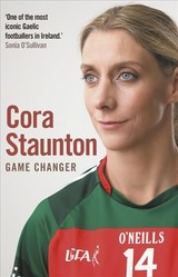 Game Changer - Staunton, Cora - ISBN: 9781848272606