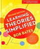 Learning Theories Simplified - Bates, Bob - ISBN: 9781526459374