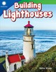 Building Lighthouses - Wilder, Nellie - ISBN: 9781493866557