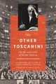 Other Toscanini - Varacalli Costas, Daniel; De Filippi, Sebastiano - ISBN: 9781574417746