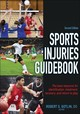 Sports Injuries Guidebook - Gotlin, Robert (EDT) - ISBN: 9781492587095