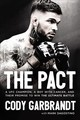 Pact - Garbrandt, Cody - ISBN: 9780785220404