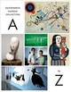 Guggenheim Museum Collection: A To Z - Spector, Nancy; Small, Samantha - ISBN: 9780892075492