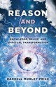 Reason And Beyond - Price, Darrell Morley - ISBN: 9781789040975