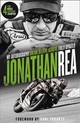 Dream. Believe. Achieve. My Autobiography - Rea, Jonathan - ISBN: 9780008305109