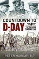 Countdown To D-day - Margaritis, Peter - ISBN: 9781612007694