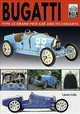 Bugatti T And Its Variants - Cole, Lance - ISBN: 9781526756763