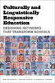 Culturally And Linguistically Responsive Education - Scanlan, Martin (EDT)/ Hunter, Cristina (EDT)/ Howard, Elizabeth (EDT) - ISBN: 9781682533994