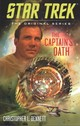 Captain's Oath - Bennett, Christopher L. - ISBN: 9781982113292