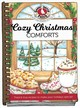 Cozy Christmas Comforts - Gooseberry Patch - ISBN: 9781620933305