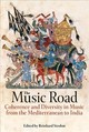 Music Road Coherence And Diversity In Music - Strohm, Reinhard (EDT) - ISBN: 9780197266564