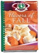 Flavors Of Fall - Gooseberry Patch - ISBN: 9781620933244