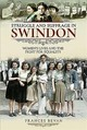 Struggle And Suffrage In Swindon - Bevan, Frances - ISBN: 9781526718211