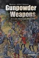 Royal And Urban Gunpowder Weapons In Late Medieval England - Spencer, Dan - ISBN: 9781783274574