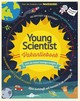 Young Scientist Vakantieboek Zomer 2019 - (red.) - ISBN: 9789085716464