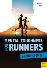 Mental Toughness For Runners - Ufer, Michele - ISBN: 9781782551614