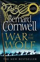 War Of The Wolf - Cornwell, Bernard - ISBN: 9780008183875