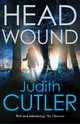 Head Wound - Cutler, Judith (author) - ISBN: 9780749023560