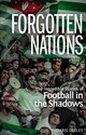 Forgotten Nations - Deeley, Chris - ISBN: 9781785314568