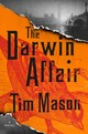 Darwin Affair - Mason, Tim - ISBN: 9781616206345