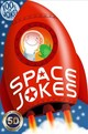 Space Jokes - Books, Macmillan Adult's; Books, Macmillan Children's - ISBN: 9781529015171