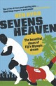 Sevens Heaven - Ryan, Ben - ISBN: 9781474608275