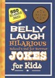 Belly Laugh Hilarious School's Out For Summer Jokes For Kids - Sky Pony Press - ISBN: 9781510743229