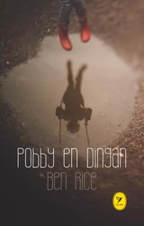 Pobby en Dingan - Ben Rice - ISBN: 9789045340142