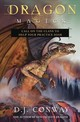 Dragon Magick - Conway, D.j. - ISBN: 9780738759531