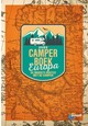 ANWB Camperboek Europa - Gerhard Beer - ISBN: 9789018045500