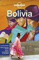 Lonely Planet Bolivia - Johanson, Mark; Grosberg, Michael; Albiston, Isabel; Lonely Planet - ISBN: 9781786574732