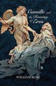 Camille And The Raising Of Eros - Rose, William - ISBN: 9781912573134