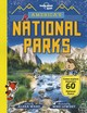 America's National Parks - Lonely Planet Kids; Ward, Alexa - ISBN: 9781788681155