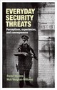 Everyday Security Threats - Vaughan-Williams, Nick; Stevens, Daniel - ISBN: 9781526142542